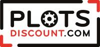 plots-discount.com
