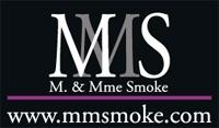 mmsmoke.com
