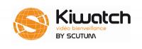 kiwatch.com