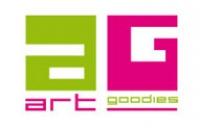 www.art-goodies.com