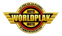 worldplak.net