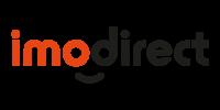imodirect.com