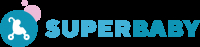 Avis Superbaby.fr