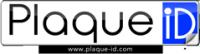 plaque-id.com