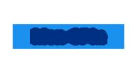 Avis Certificat-provisoire-immatriculation.fr