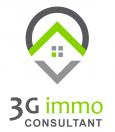 3gimmobilier.com