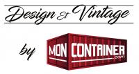 moncontainer.com