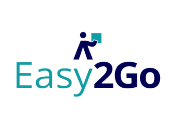 easy2go.fr