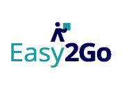 Avis Easy2go.fr