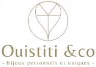 http://www.ouistiti-eco.fr