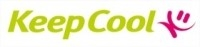 http://www.keepcool.fr