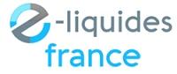 Avis E-liquidesfrance.fr