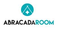 Avis Abracadaroom.com