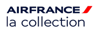 Avis Lacollection.airfrance.fr