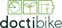 doctibike.com