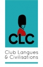 Avis Clc.fr