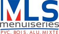 Avis Mlsmenuiseries.fr