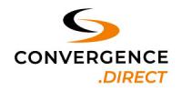 Avis Convergence.direct