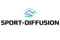 sport-diffusion.com