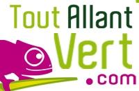toutallantvert.com