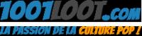 www.1001loot.com