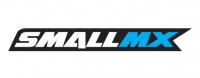 Avis Smallmx.com