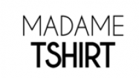 Avis Madametshirt.com