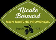 nicolebernard.fr