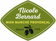 Avis Nicolebernard.fr