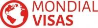Avis Mondial-visas.com