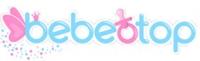 www.bebeotop.fr
