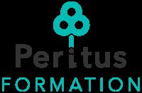 peritusformation.com