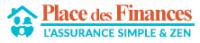 Avis Placedesfinances.fr