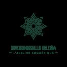 Avis Mademoiselle-biloba.fr
