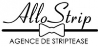 www.allostrip.fr
