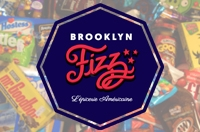 Avis Brooklynfizz.fr