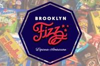 Avis Brooklynfizz.fr