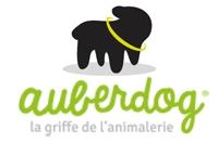 auberdog.com