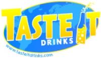 tasteitdrinks.com
