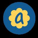 achatnature.com