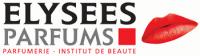 Avis Elysees-parfums.fr