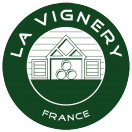lavignery.fr