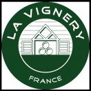 Avis Lavignery.fr