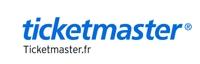 Avis Ticketmaster.fr