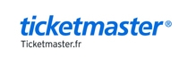 Avis Ticketmaster.fr