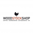 woodstockshop.com