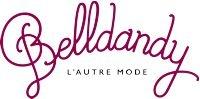 http://www.belldandy.fr
