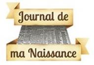 journal-de-ma-naissance.fr