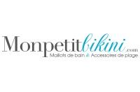 monpetitbikini.com