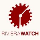 shop.rivierawatch.com